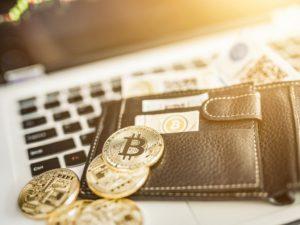 Капитализация криптовалют увеличивается: эксперты говорят о надёжных признаках разворота