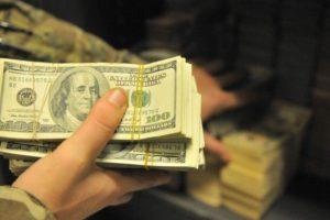 Сигналы криптовалют, бесплатные и платные источники
