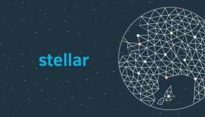 Прогноз роста криптовалюты Stellar и рентабельность инвестирования