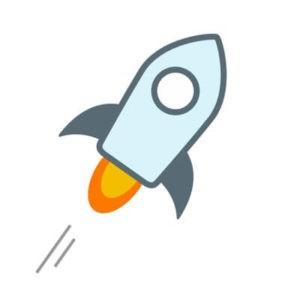 Перспективы развития криптовалюты Stellar и инвестирование в неё