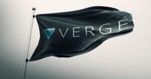 Перспективы криптовалюты Verge XVG