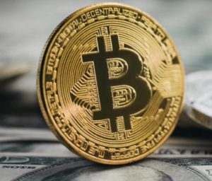 Цены на криптовалюты