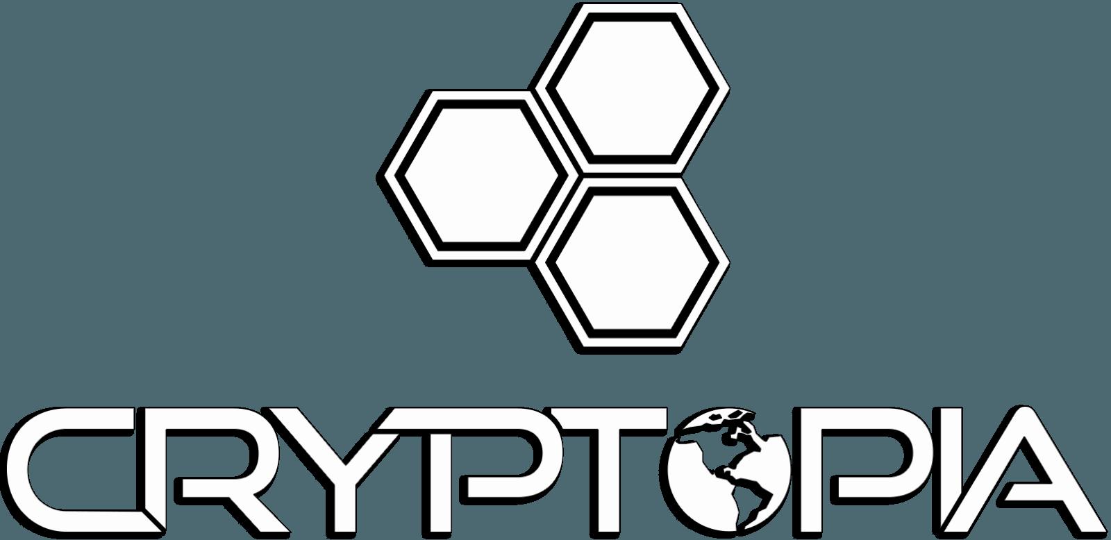 Криптопия биржа криптовалют