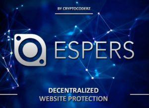 криптовалюта нового поколения