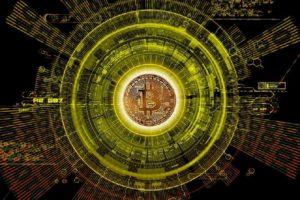 криптовалюта суть