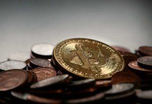 криптовалюты новости