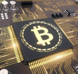 Курс криптовалют на сегодня