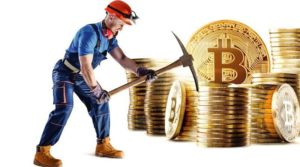 новости криптовалюты последнее