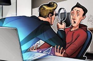 новости в мире криптовалюты