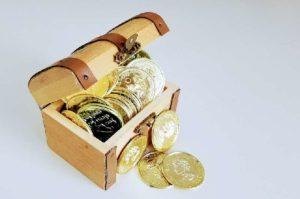 нужен ли биткоин