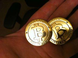 вырастет ли биткоин