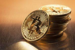 график биткоин на сегодня