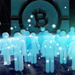 Курс криптовалют онлайн