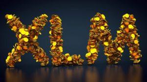 недостатки криптовалюты