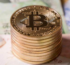 Новости биржи криптовалют