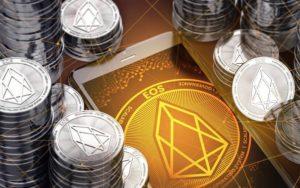 прогнозы криптовалют