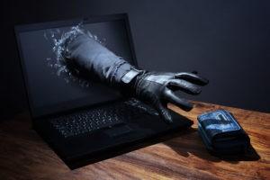 способы кражи криптовалюты