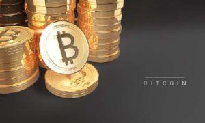 упадёт ли биткоин