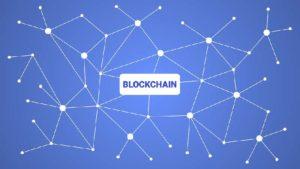 что значит блокчейн