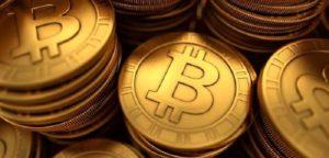 сколько лет криптовалюта