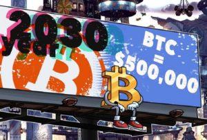 выгодный курс биткоина