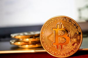 биткоин к доллару