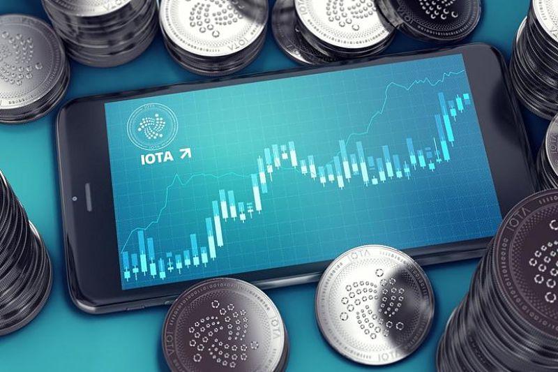 cryptocurrency iota atsiliepimai internetinė dvejetainių opcionų prekyba
