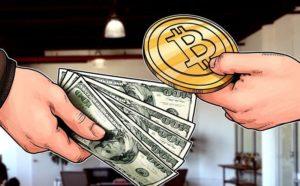 как покупать криптовалюту