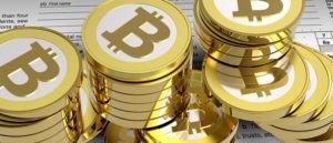 объем торгов криптовалют