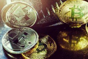 самая выгодная криптовалюта