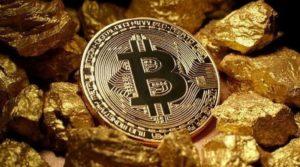 сколько сейчас стоит биткоин
