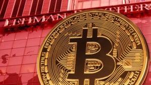 bitcoin доллар