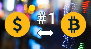 новая биткоин биржа