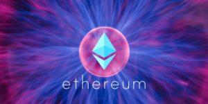 прогноз ethereum