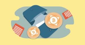 Bitcoin Cash хардфорк 15 ноября