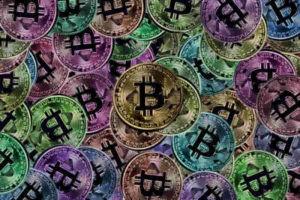 Bitcoin Cash хардфорк 2018