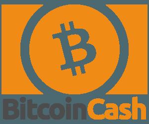 хардфорк Bitcoin Cash