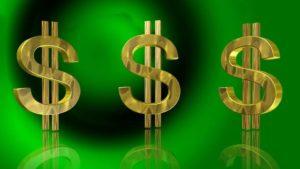 цена биткоина в долларах