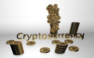 биткоин статистика