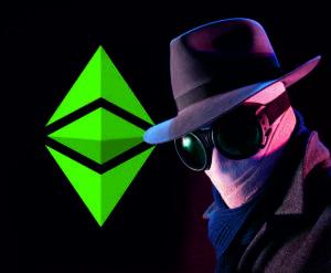 новости мира криптовалют