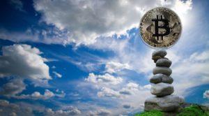 уровень криптовалют