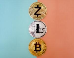 выгодные криптовалюты