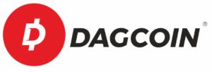 dagcoin криптовалюта