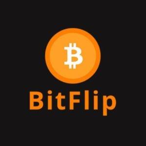 выкуп токенов bitflip