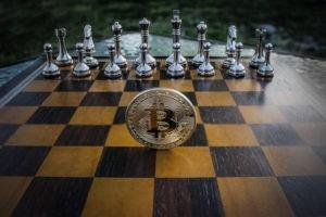 Перспективы рынка криптовалют