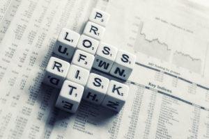 Не вкладывайте деньги в криптовалюты