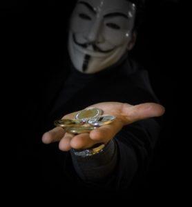биткоин казнить нельзя
