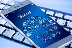 Facebook новый крипто лидер