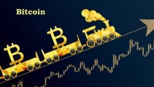 новости биткоин