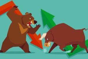 откровения рынка